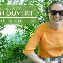 Weekly-vlog 6 : Apprentie-Lady en pays basque