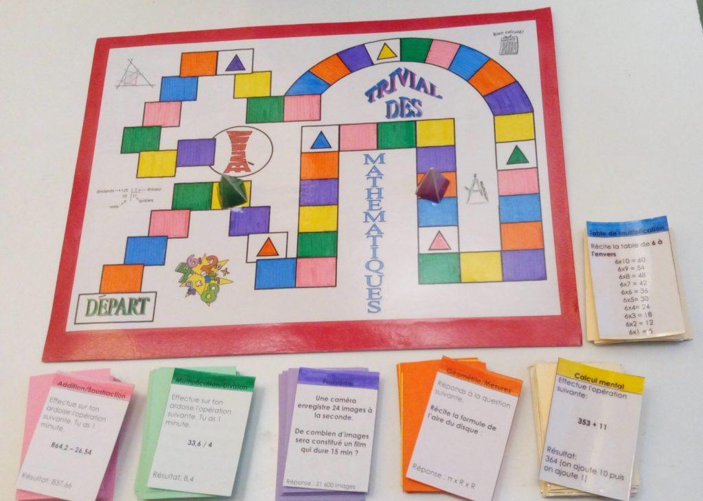 jeux pédagogiques