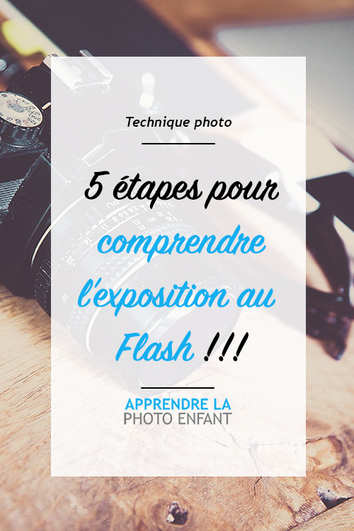 Exposition Flash
