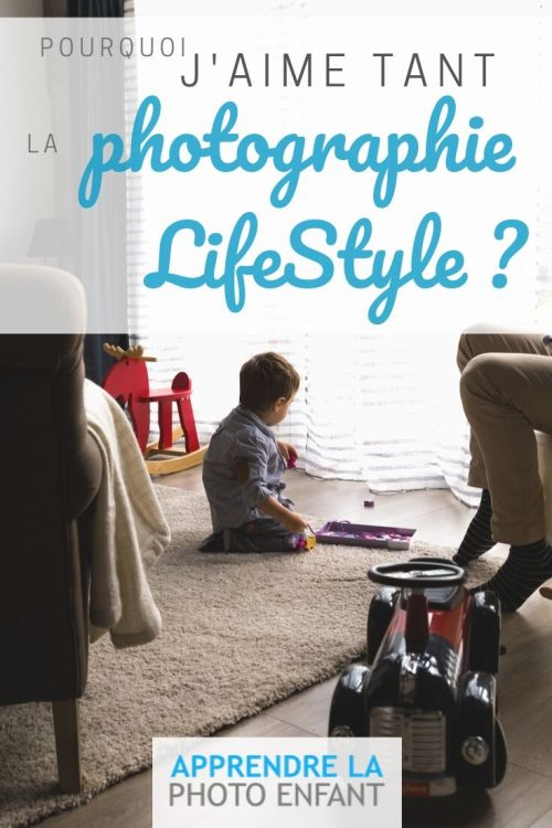 photo lifestyle