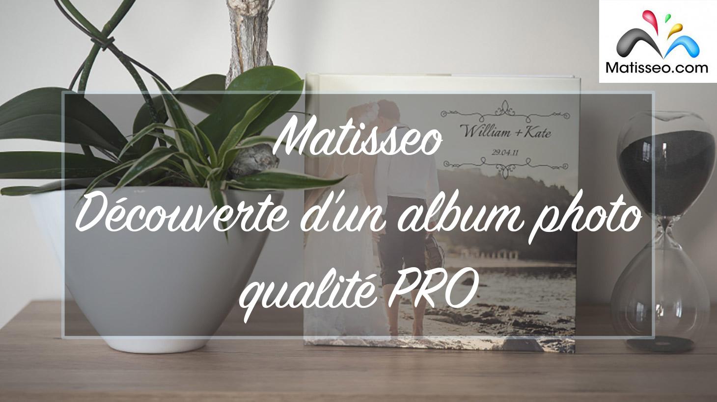 [VIDEO] – Présentation de l'imprimeur MATISSEO qualité PRO (42/52)