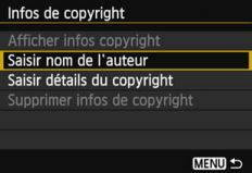 copyright sur les photos