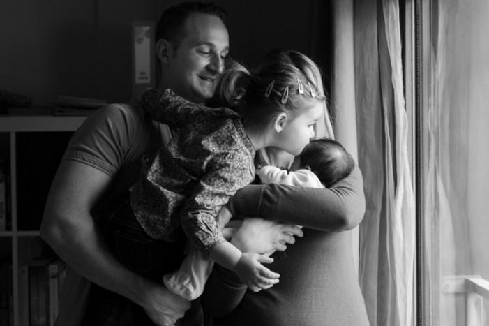 astuces photo famille
