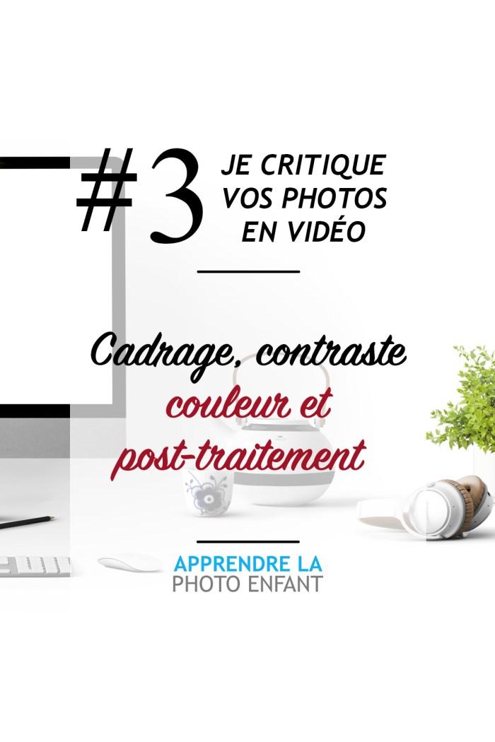 critique vos photos #3