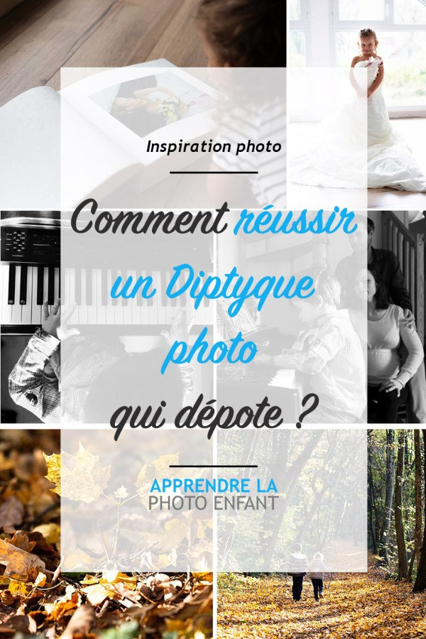 diptyque photo