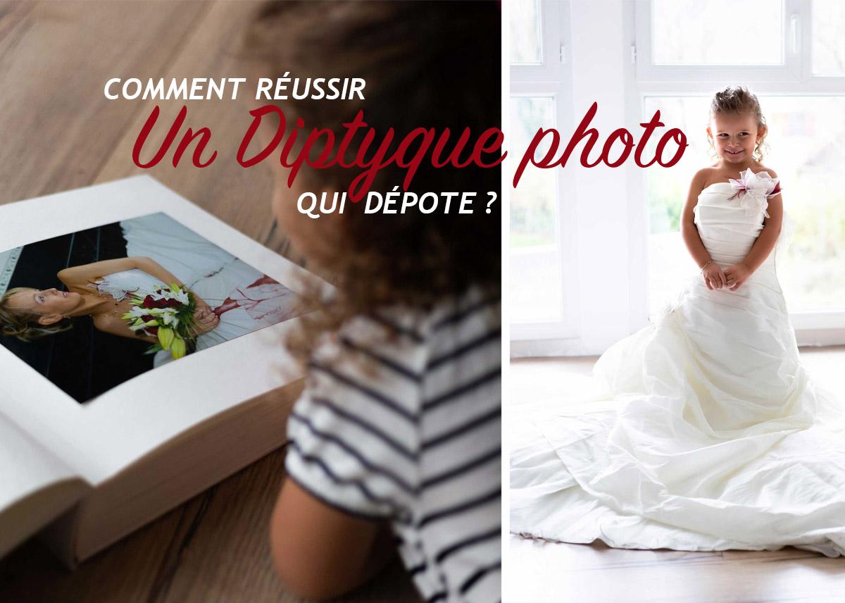 Read more about the article Comment réussir un diptyque photo qui dépote ?