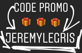 Code promo pour journal photo Neveo