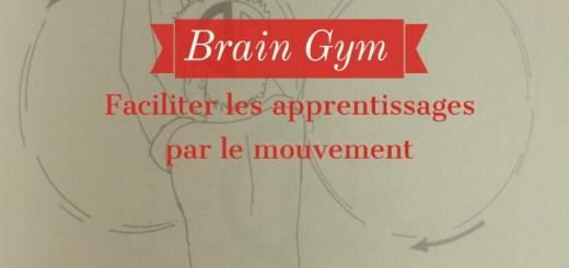 brain-gym-apprentissages