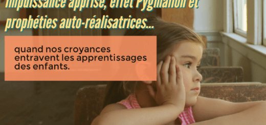 croyances-adultes-entravent-apprentissage-enfants