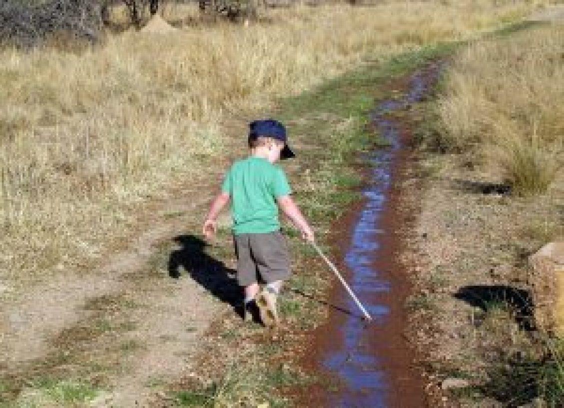 importance-jeu-libre-des-enfants