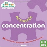 activites-developper-concentration-enfants