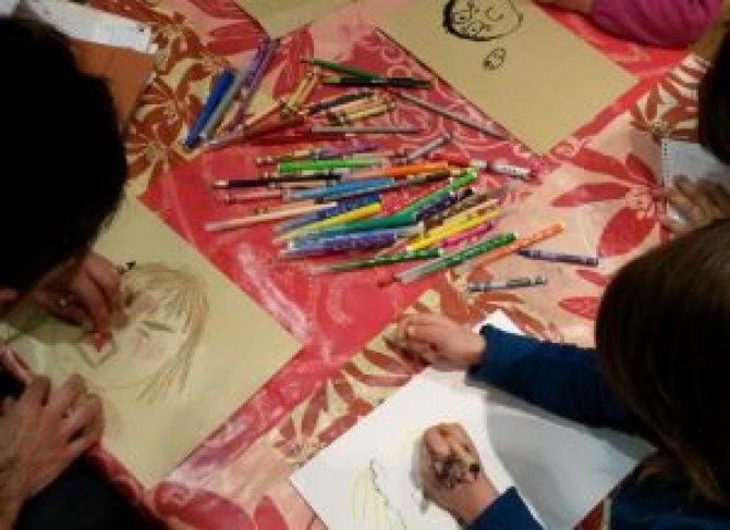 art-therapie-emotions-enfant