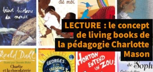 living-book-pedagogie-charlotte-mason