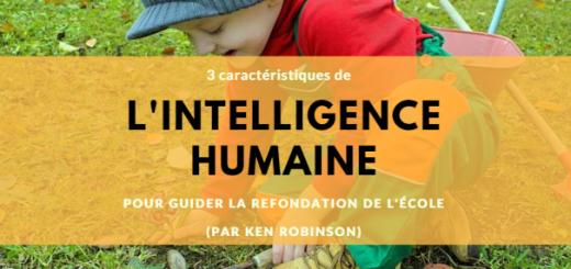 caracteristiques-de-lintelligence-humaine