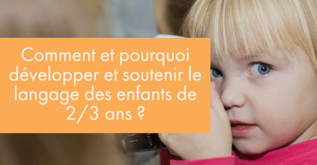 comment-developper-le-langage-des-enfants-de-deux-ans