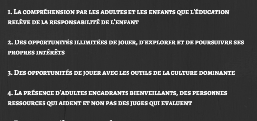 conditions-qui-facilitent-les-apprentissages