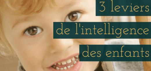leviers-intelligence-enfant