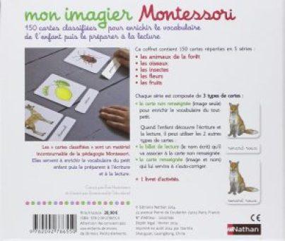 mon-imagier-montessori-lecture