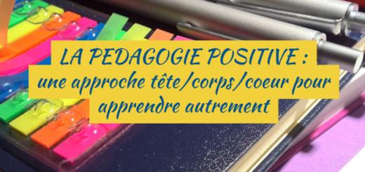 pedagogie-positive-apprendre-autrement