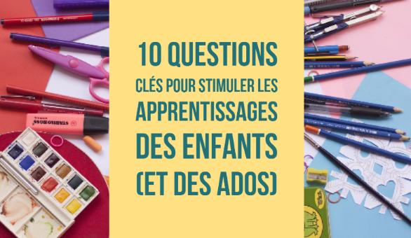questions-stimuler-apprentissages