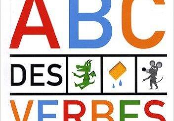 abc-des-verbes-livre-enfant