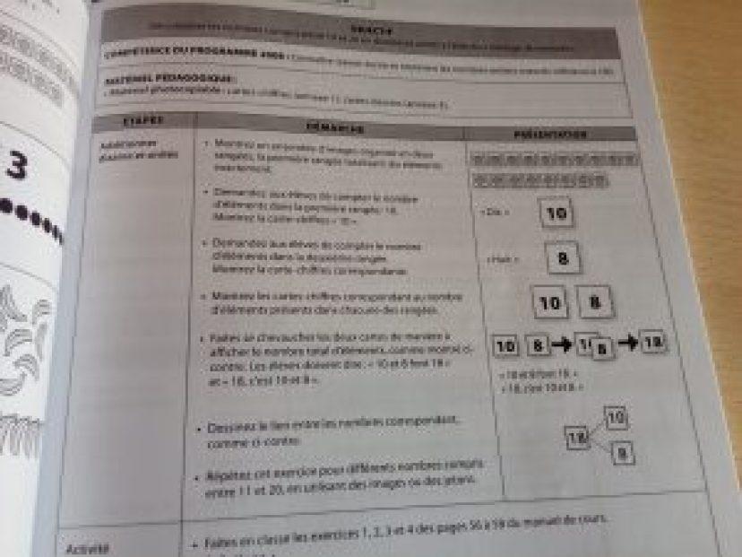 methode-de-singapour-mathematiques