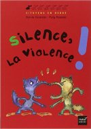 silence-la-violence