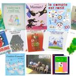 livres compter mathématiques maternelle
