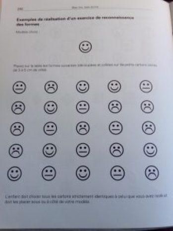 méthode de lecture fransya