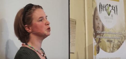 vidéo écoles démocratiques neurosciences