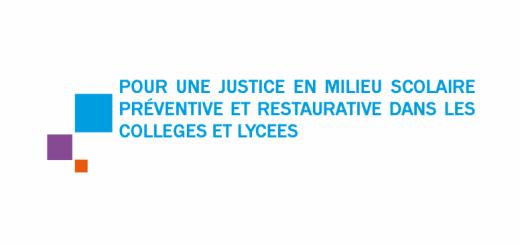 guide justice à l'école