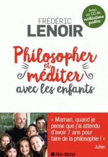 philo lenoir