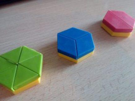 apprendre fractions avec les attrimaths