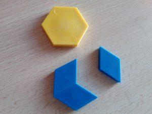 fractions avec les attrimaths