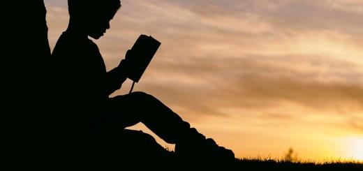 donner envie de lire