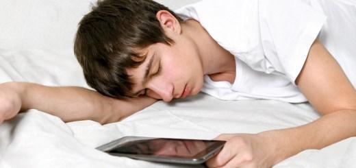rôle sommeil apprentissage