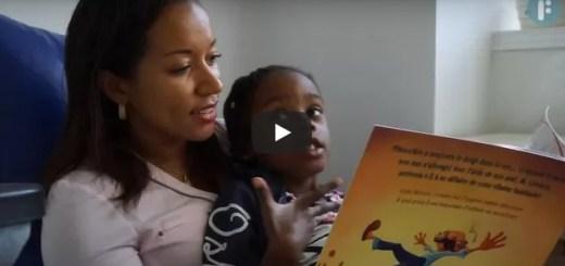 Comment développer la compréhension en lecture des enfants
