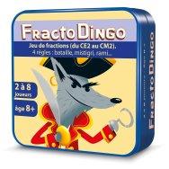fractodingo jeu fractions