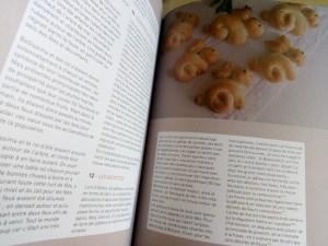 livre appliquer pédagogie steiner waldorf