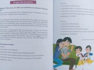 aider enfants développer empathie