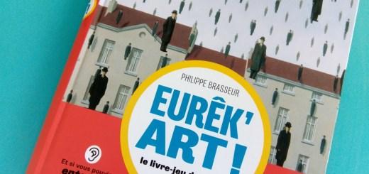 livre éducation artistique enfants