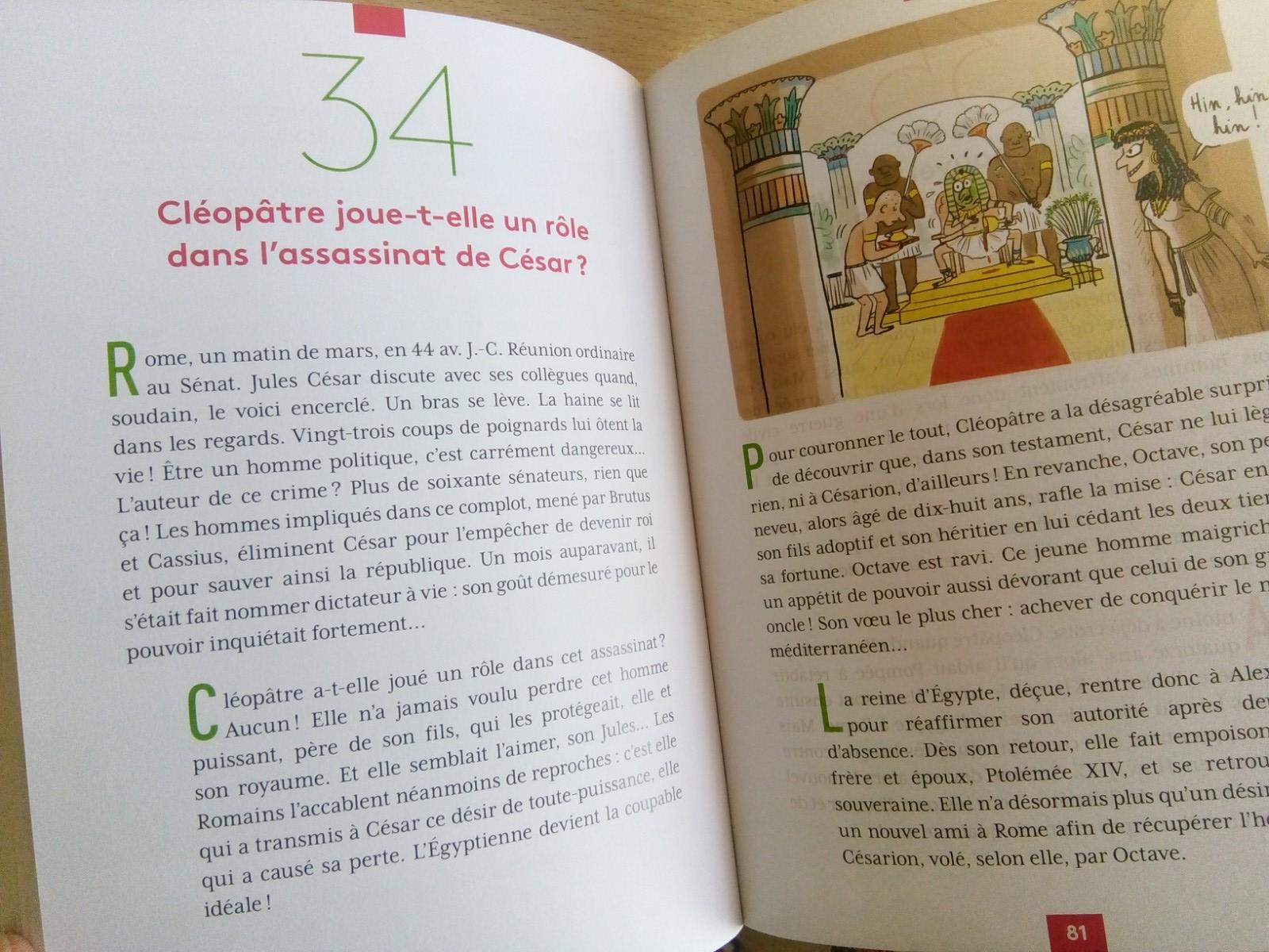 collection livres pour enfants histoire