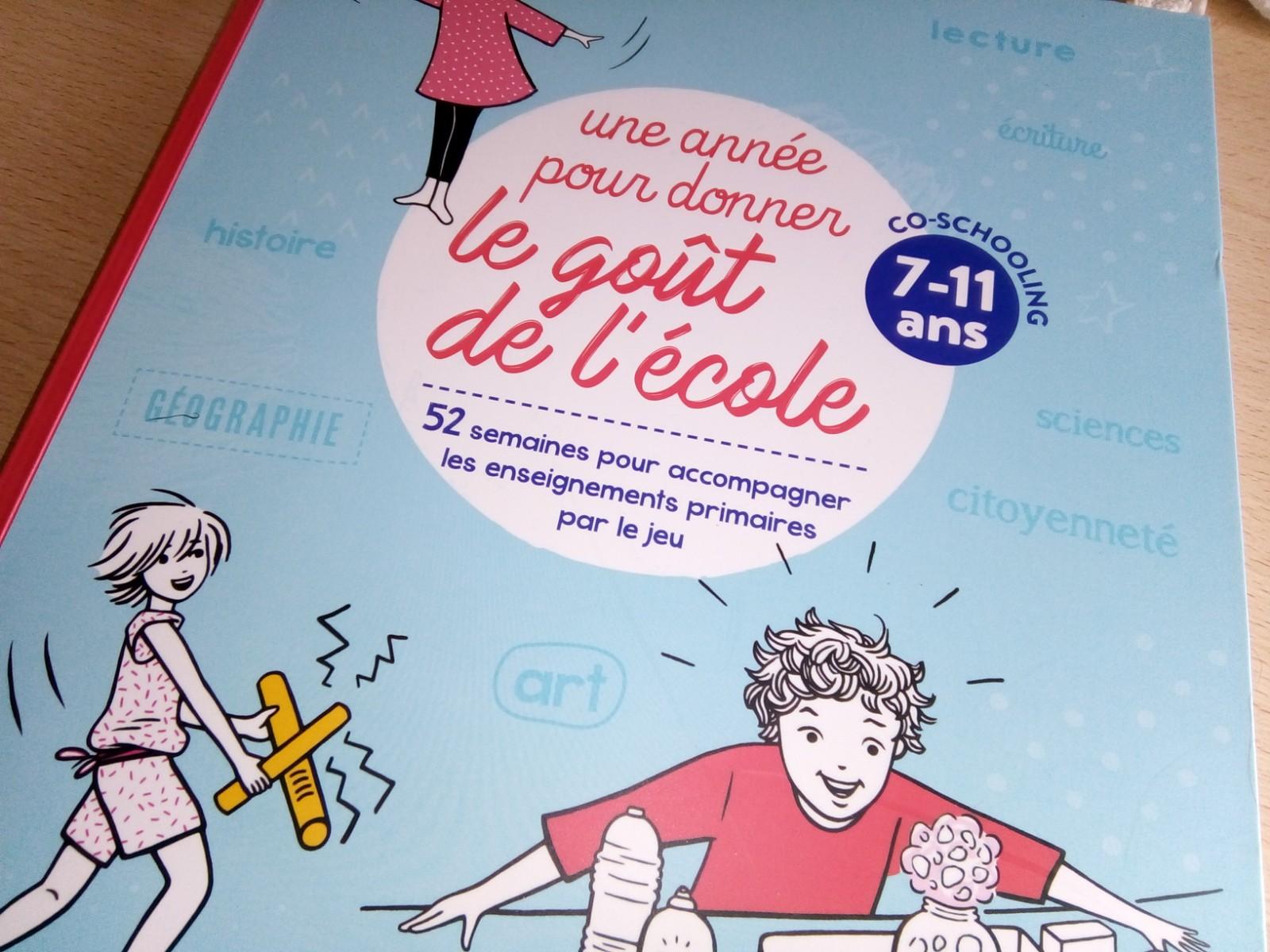 Comment Faire Pour Me Relaxer apprenez a relaxer vos enfants a lecole a la maison download