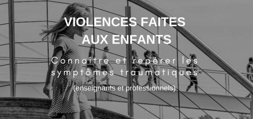 reperer-violences-faites-aux-enfants enseignants