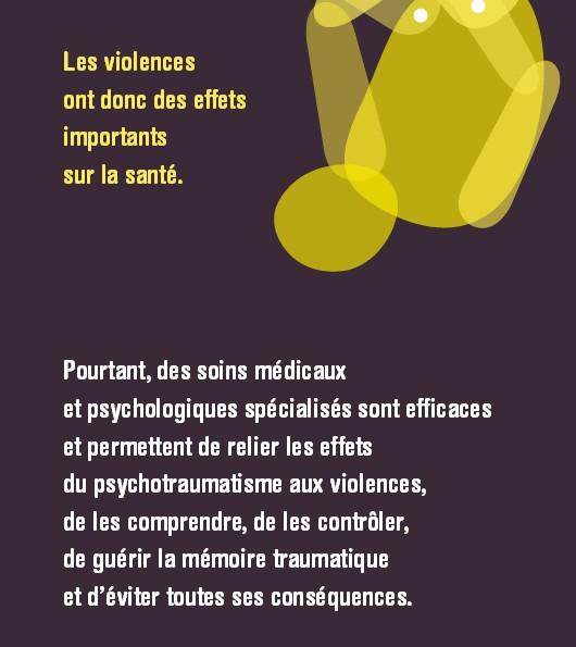 soigner-les-violences jeunes