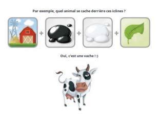 présentation-concept-kids jeu réflexion enfants