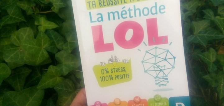 cahier réussite scolaire adolescents