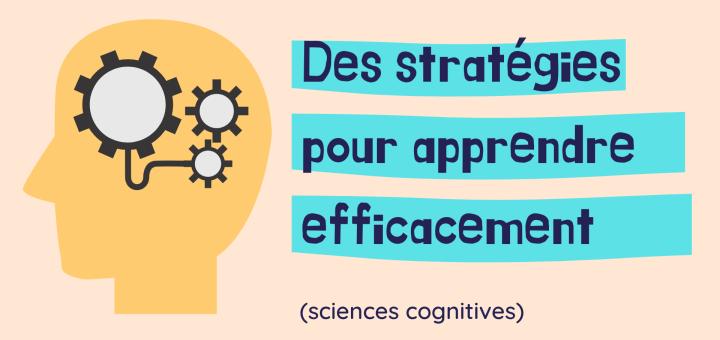 strategies-pour-apprendre-efficacement