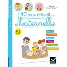 140-jeux-d-eveil-pour-preparer-son-enfant-a-la-Maternelle