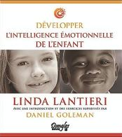 livre activités intelligence émotionnelle enfants école